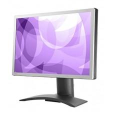 Monitor 23 inch LCD, Full HD, Benq Q23W3, Silver & Black, 3 Ani Garantie