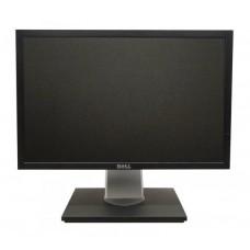 Monitor 19 inch LCD Wide, DELL P1911, Black & Silver, 3 Ani Garantie