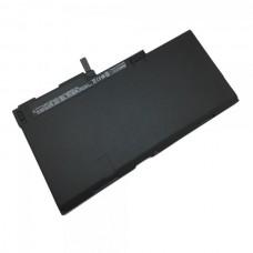 Baterie laptop Noua, compatibila HP EliteBook 840 G1, 840 G2, 850 G1, 850 G2