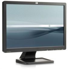 Monitor 19 inch LCD Wide HP L1901w, Black & Silver, 3 Ani Garantie