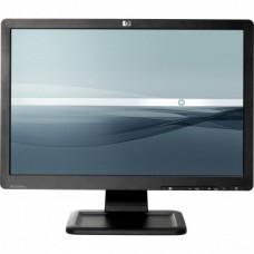 Monitor 19 inch LCD Wide HP LE1901w, Black & Silver, 3 ANI GARANTIE