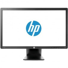 Monitor 23 inch LED IPS, Full HD, HP Z23i, Black