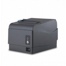 Imprimanta Termica CHD 308S, USB, Network, Serial