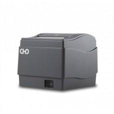 Imprimanta Termica CHD 308N, USB, Network, Serial