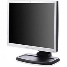 Monitor 19 inch HP 1940 Silver & Black