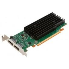 Placa video nVidia Quadro NVS 295 , 256MB DDR3 , 2 X Display Port , Pci-e 16x