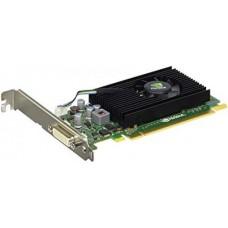 Placa video, NVIDIA Quadro NVS 315, 1 GB DDR3, 64-bit, 1 x DMS59, Pci-e 16x