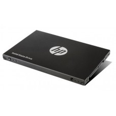 120 GB SSD NOU HP S600, SATA 3
