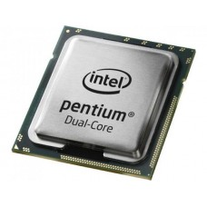 Procesor Calculator Intel Pentium Dual Core E5300, 2.6 GHz, 2 MB Cache, Skt 775