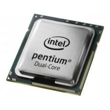 Procesor Calculator Intel Pentium Dual Core E5500, 2.8 GHz, 2 MB Cache, Skt 775