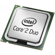 Procesor Calculator Intel Core 2 Duo E4600, 2.4 GHz, 2 MB Cache, Skt 775