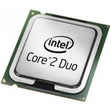 Procesor Calculator Intel Core 2 Duo E6550, 2.33 GHz, 4 MB Cache, Skt 775