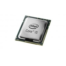 Procesor Calculator Intel Core i5 2500, 3.3 GHz pana la 3.7 GHz, 6 MB Cache, Skt 1155