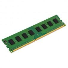 Memorie calculator 8 GB DDR4, Samsung, Hynix, Micron
