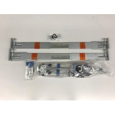 Rail Kit + Cable Management Noi, Server HP ProLiant DL380 G8/G9, PN: 663488-B21/663479-B21