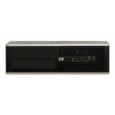 Calculator HP 6300 Desktop, Intel Core i7 Gen 3 3770 3.4 GHz