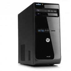 Calculator HP Pro 3500 Tower, Intel Core i7 gen 3 3770 3.4 GHz, 4 GB DDR3, 500 GB HDD SATA, DVDRW