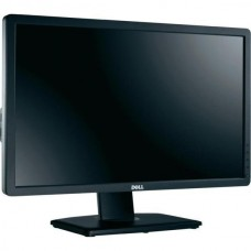Monitor 23 inch LED, IPS, Full HD DELL U2312HM, Black & Silver, 3 Ani Garantie