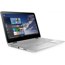 Laptop HP Spectre Pro x360 G2, Intel Core i7 6600U 2.6 Ghz, 8 GB DDR3, 512 GB SSD M.2, WI-FI, Bluetooth, WebCam, Tastatura Iluminata, Display 13.3inch 2560 by 1440 Touchscreen, Windows 10 Pro, 3 Ani Garantie