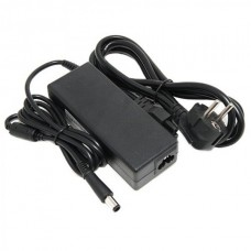 Alimentator Laptop Dell, 90W, Mufa Pin Central
