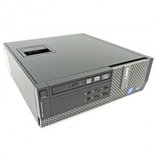 Calculator Barebone DELL Optiplex 7010 Desktop SFF