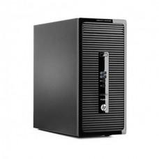 Calculator Barebone HP ProDesk 490 G3 Tower