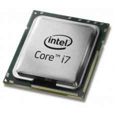 Procesor Calculator Intel Core i7 3770S, 3.1 GHz pana la 3.9 GHz, 8 MB Cache, Skt 1155