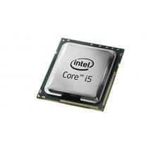 Procesor Calculator Intel Core i5 4590S, 3.0 GHz pana la 3.7 GHz, 6 MB Cache, Skt 1150