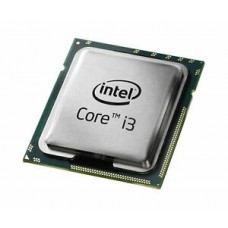 Procesor Calculator Intel Core i3 6100, 3.7 GHz, 3 MB Cache, Skt 1155