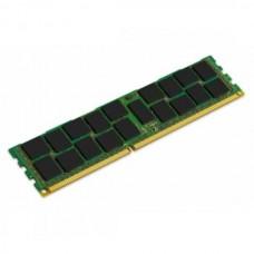 Memorie Server 16 GB DDR4, 2Rx4, 2133P, ECC Reg