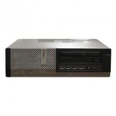 Calculator Barebone DELL Optiplex 7010 Desktop