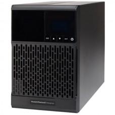 UPS, HP T750 G4 Tower, 750VA, Black, Acumulatori Originali