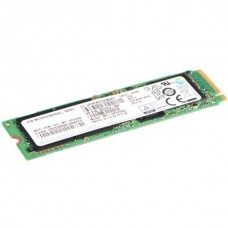 256 GB SSD Refurbished, M.2