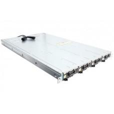 EMC Storage Processor Unit, TH-0GJ765, Rackabil 1U
