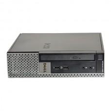 Calculator Barebone Dell Optiplex 7010 Desktop USFF