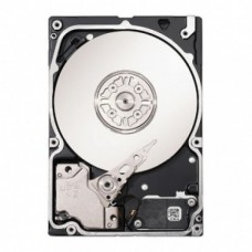 Hard Disk Refurbished 4 TB SAS, Segate Constelation ES.3 ST4000NM0043, 3.5 inch, 7200 Rpm