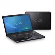 Carcasa + Placa de Baza Defecta, Laptop Sony Vaio VPCEB4X0E