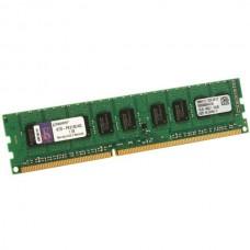 Memorie calculator 4 GB DDR3, Samsung, Hynix, Micron