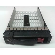 Caddy Server 3.5inch SAS/SATA HP G8/G9