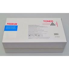 Cartus toner HP C9731A (645A) Cyan, 12.000 pagini