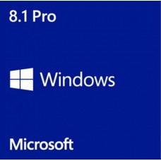 Licenta Windows 10 Professional OEM 32 biti, 64 biti Refurbished