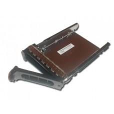 Caddy Server refurbished 3.5inch SATA/SAS/SCSI, Dell 09D988